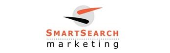 Smart Search Marketing