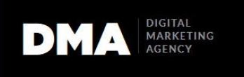 DMA: Digital Marketing Agency