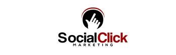 Social Click Marketing