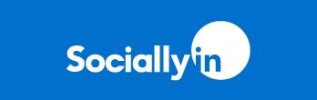 SociallyIn