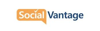 Social Vantage