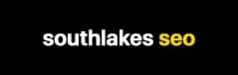 South Lakes SEO
