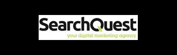 SearchQuest Europe Ltd