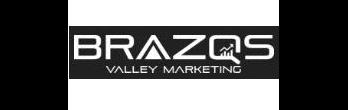 Brazos Valley Marketing