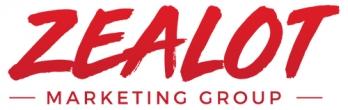Zealot Marketing Group in Cincinnati, Ohio