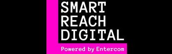 Smart Reach Digital