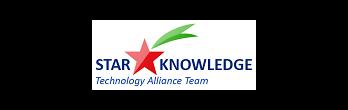 Star Knowledge Technology Alliance Team