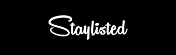 Staylisted