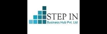 Step in Business Hub Pvt Ltd