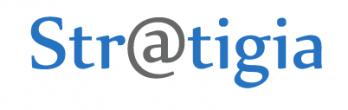 Stratigia - SaaS Marketing Agency