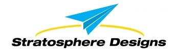 www.StratosphereDesigns.com