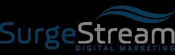 SurgeStream Digital Marketing