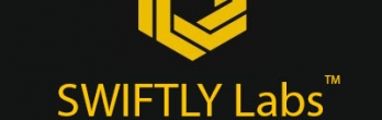 Swiftly Labs