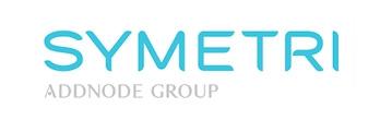 Symetri Internet Marketing