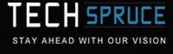 Tech Spruce IT Solutions