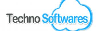 Techno Softwares