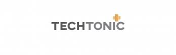 Techtonic Enterprises Pvt. Ltd.