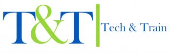Tech & Train - SEO, Digital Marketing Company in Ahmedabad, India