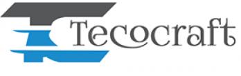 Tecocraft
