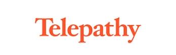 Telepathy Design