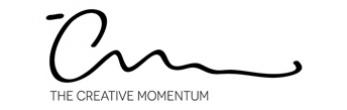 The Creative Momentum