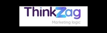 ThinkZag