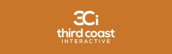 Third Coast Interactive