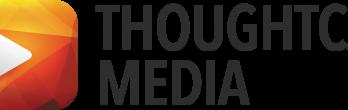 Thoughtcast Media