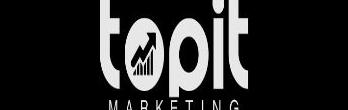 Top IT Marketing Inc.