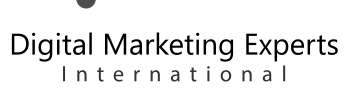 Digital Marketing Experts International