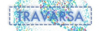 Travarsa Web Designing & Digital Marketing Services