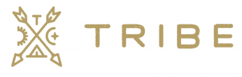 Tribe Interactive, LLC