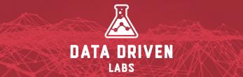 Data Driven Labs