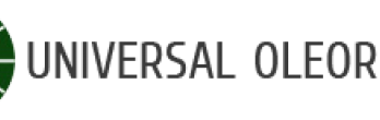 Universal Oleoresins