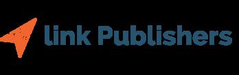 Link Publishers