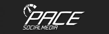 Pace Social Media