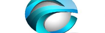 eSearch Logix Technologies Pvt. Ltd.