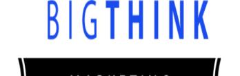 Big Think Marketing LLC