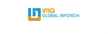 IMG Global Infotech
