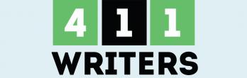 411Writers