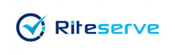 Riteserve Technologies Pvt Ltd