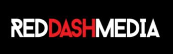 Red Dash Media LLC