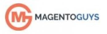 MagentoGuys - Magento Development Company USA