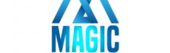 Magic Mass and Media