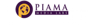 Piama Media Labs