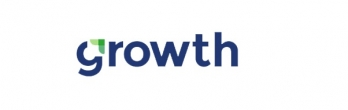 Use Growth