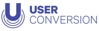 User Conversion