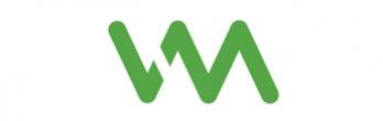 Verde Media