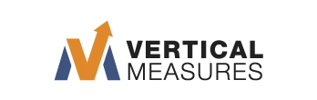 Verticle Measures