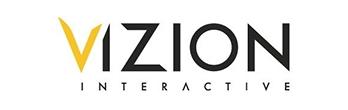 VIZION Interactive, Inc.